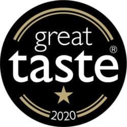 Great Taste One Star 2020