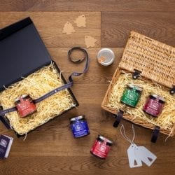 Mix & Match Hampers