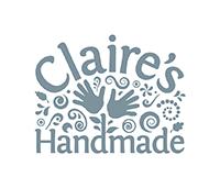 Claire's Handmade