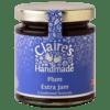 Plum Extra Jam